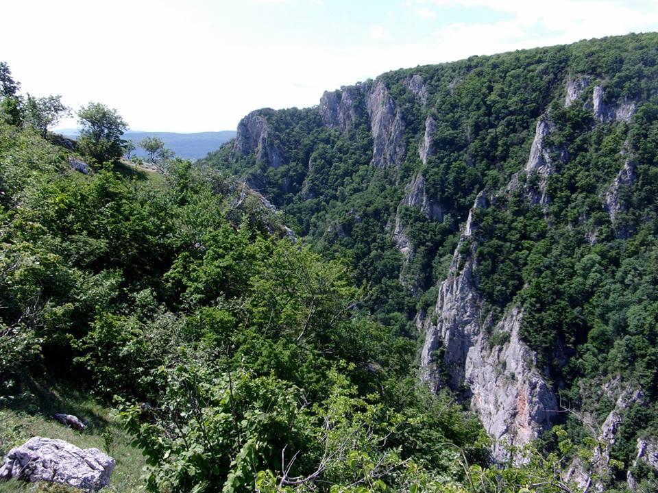 Szádelő-völgy