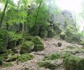 A csodálatos Kő-völgy