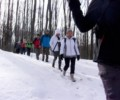 A Szalajka-völgytől Istállóskőig