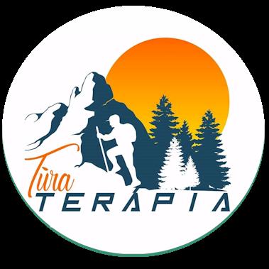 TÚRATERÁPIA